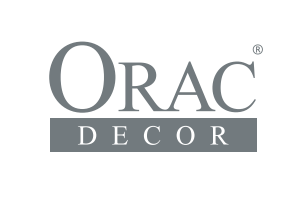 ORAC DECOR-Orac Axxent